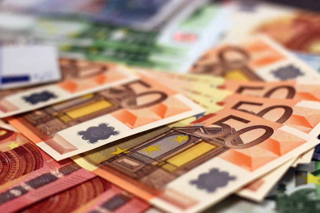 prestito-banca-sella
