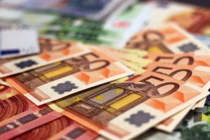 Prestiti Bancoposta