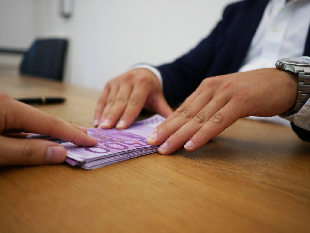 prestito-unicredit