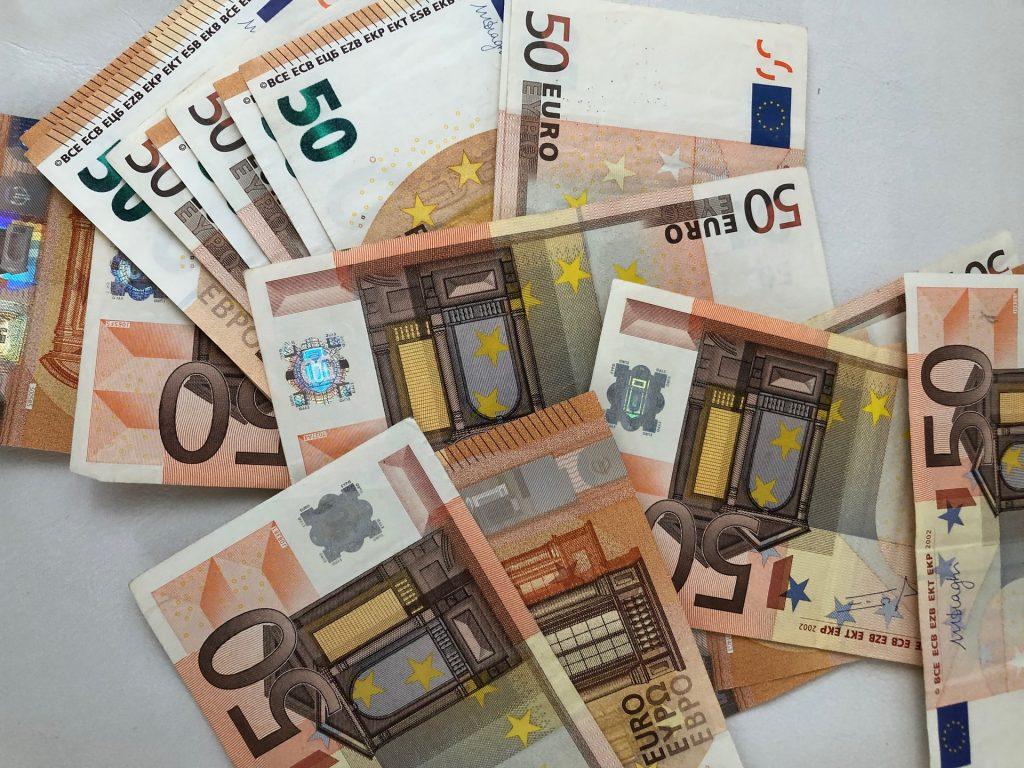 prestito-senza-busta-paga-e-garanzie