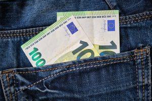 Come Richiedere Prestito Bancario