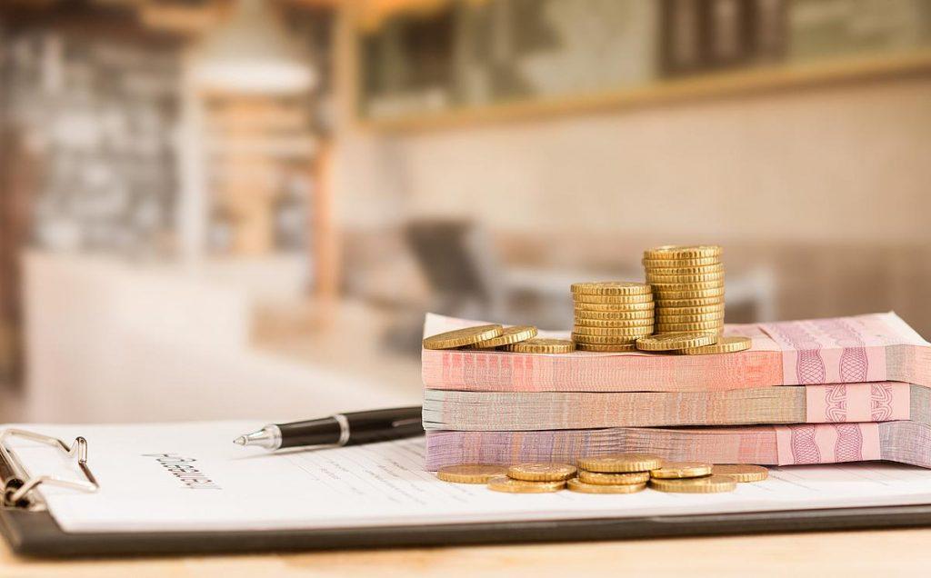 Prestiti-Personali-BNL