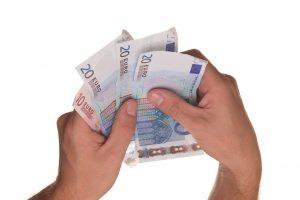 Piccoli Prestiti NoiPA