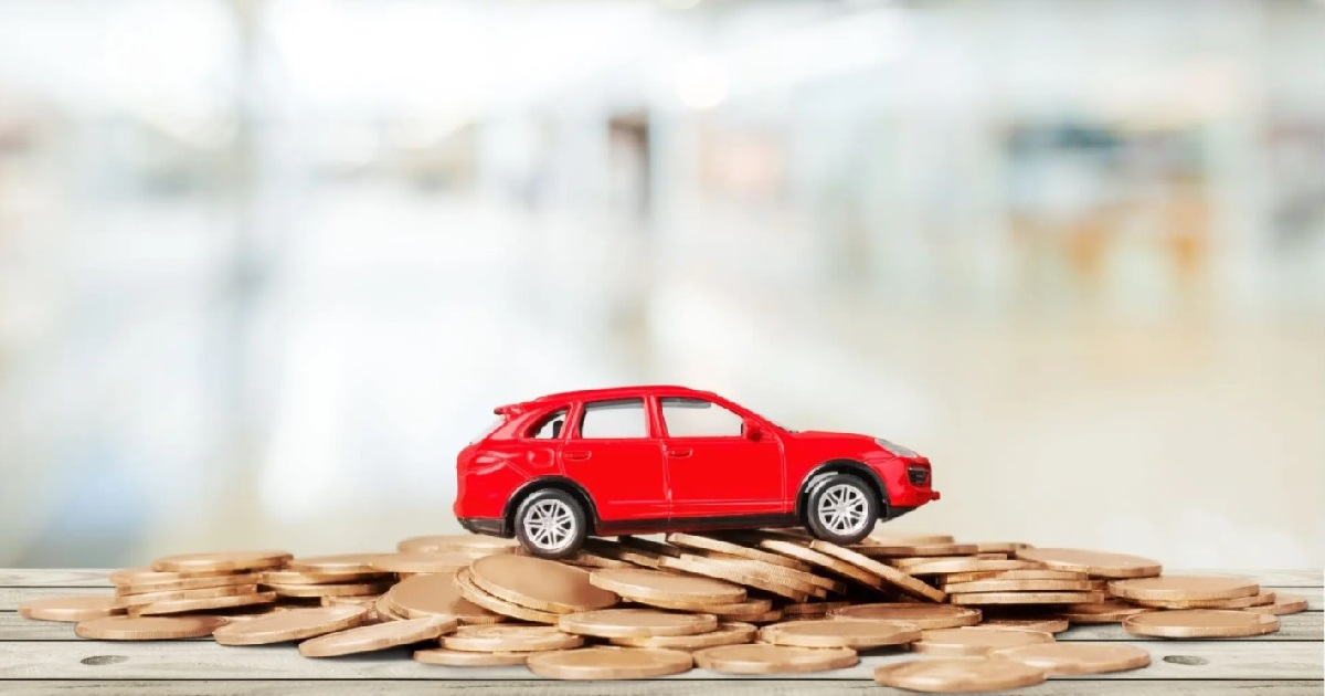 Detrazioni Assicurazione Auto