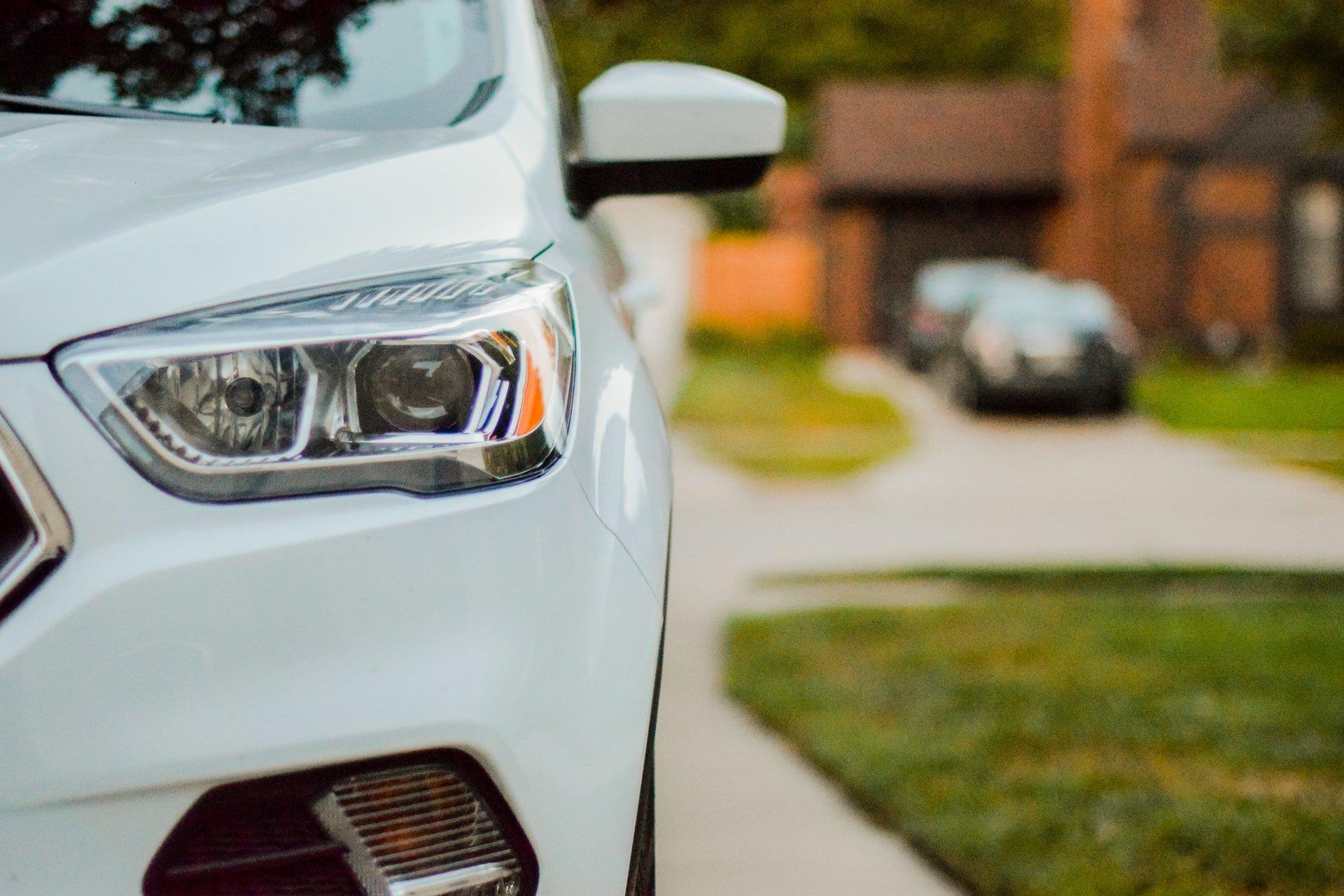 Certificato Assicurazione Auto