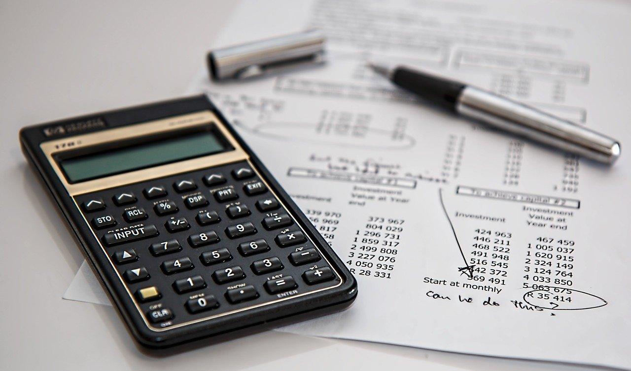 Assicurazione Mutui