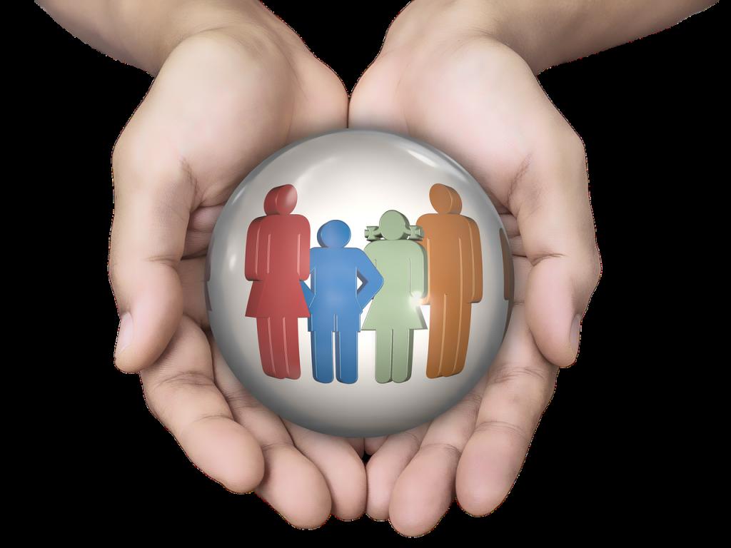 assicurazione-capofamiglia
