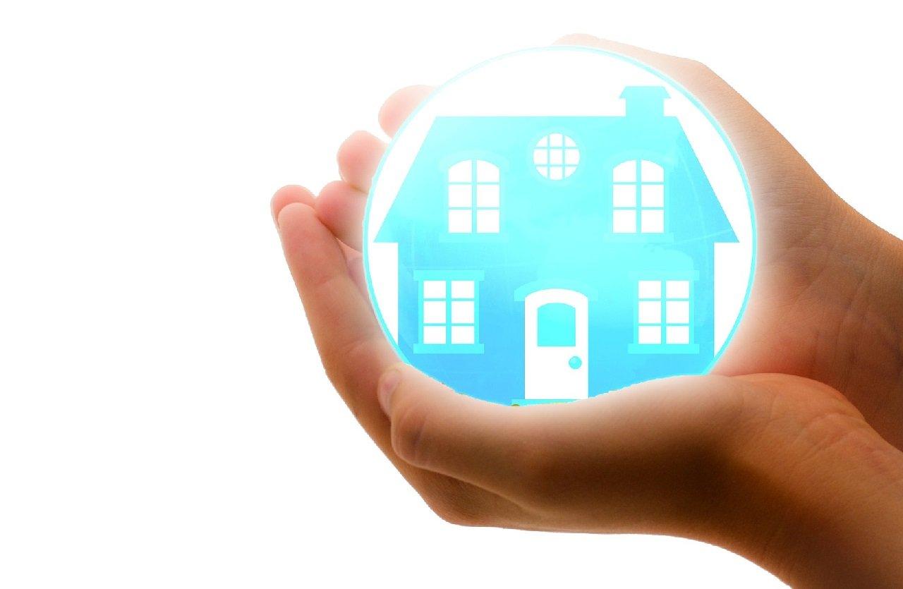 Assicurazione Furto Casa
