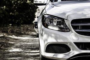 Scatola Nera Assicurazione Auto