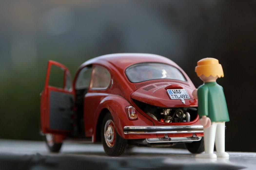 Assicurazione Temporanea Auto e Moto