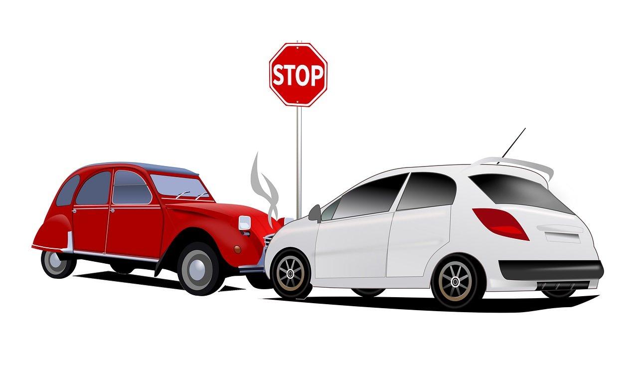Incidente Stradale Senza Assicurazione