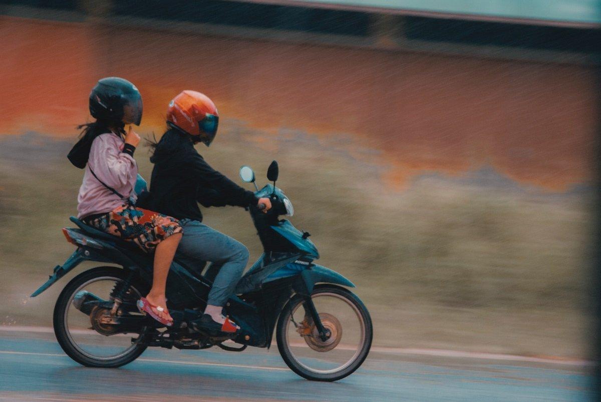 Assicurazioni Scooterone e Scooter 250