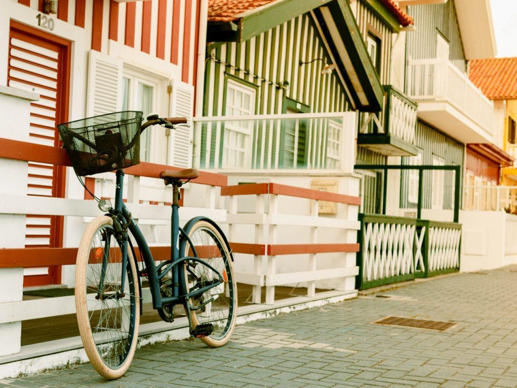 assicurazione-bici