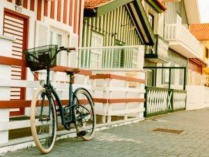 Assicurazione Bici