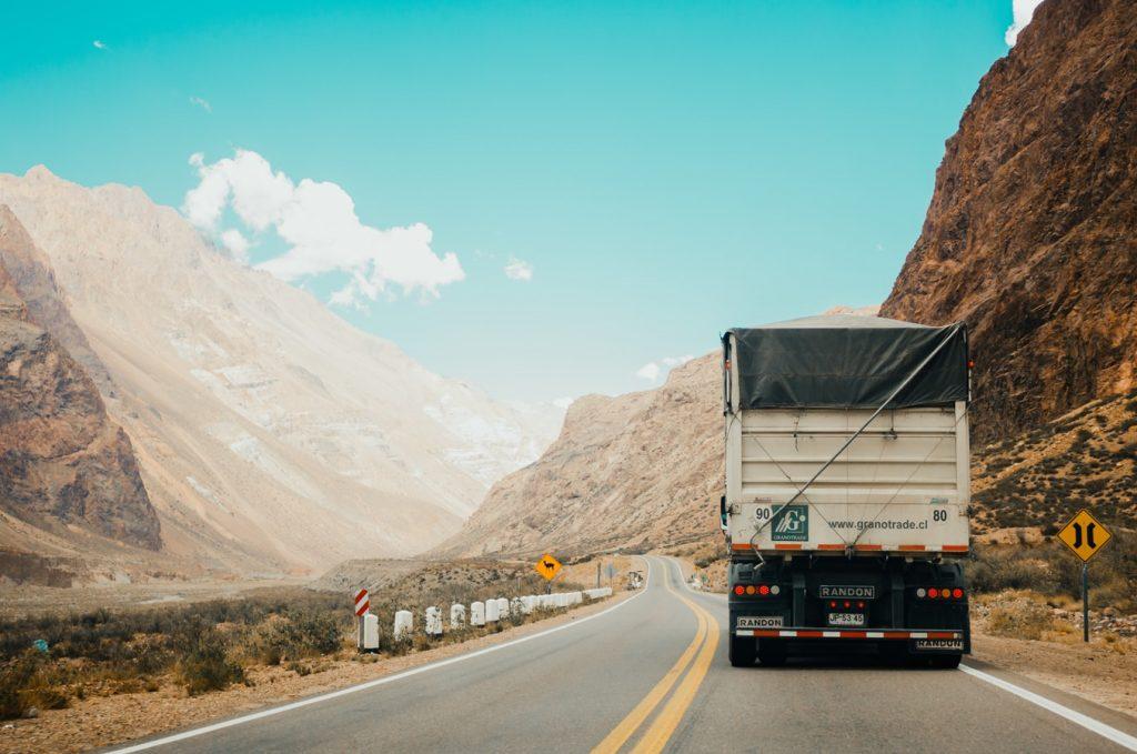 assicurazione-camion