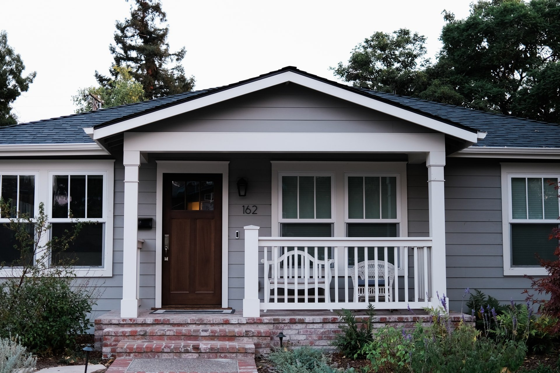 Detrazioni Assicurazione Casa