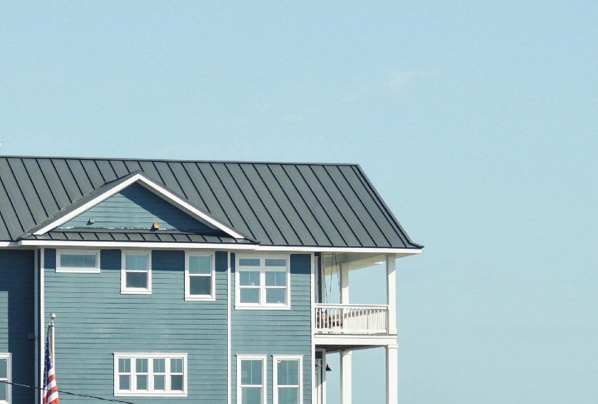 Assicurazione Immobiliare