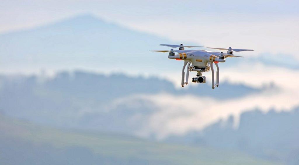 assicurazione-drone